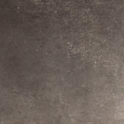 Płytki Cercom Genesis Loft Blackmoon 60x60 Ret.Gat.1