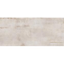 Flaviker Rebel White 120x270 Rett.Gat.1