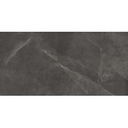 Płytki Ariana Storm Mud 60x120 Ret.Gat.1