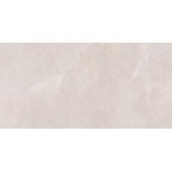 Płytki Ariana Storm White 60x120 Ret.Gat.1