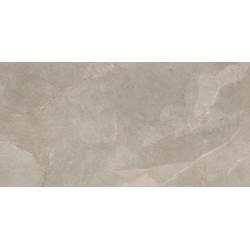 Płytki Ariana Storm Sand 60x120 Ret.Gat.1
