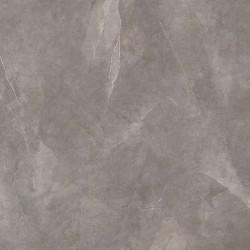 Płytki Ariana Storm Grey 120x120 Ret.Gat.1