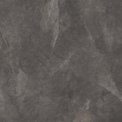 Płytki Ariana Storm Mud 120x120 Ret.Gat.1