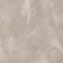 Płytki Ariana Storm Sand 120x120 Ret.Gat.1
