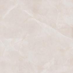 Płytki Ariana Storm White 120x120 Ret.Gat.1