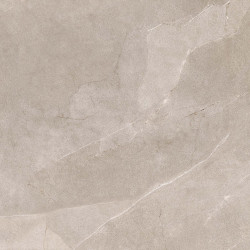 Płytki Ariana Storm Sand 60x60 Ret.Gat.1