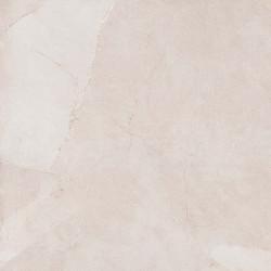 Płytki Ariana Storm White 60x60 Ret.Gat.1