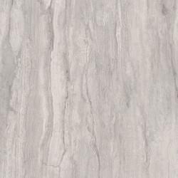 Płytki Ariana Horizon Grey 80x80 Ret.Gat.1