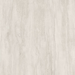 Płytki Ariana Horizon White 80x80 Ret.Gat.1