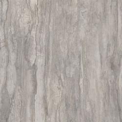Płytki Ariana Horizon Smoke 120x120 Ret.Gat.1