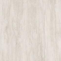 Płytki Ariana Horizon White 80x80 Lux.Gat.1