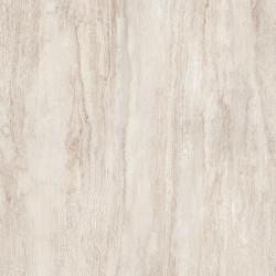 Płytki Ariana Horizon Beige 120x120 Lux.Gat.1