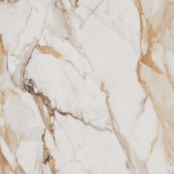 Flaviker Supreme Evo Antique White 120x120 Lux