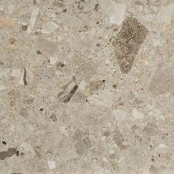 Płytki Fioranese Frammenta Beige 60,4x60,4 Naturale Gat.1