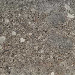 Płytki Fioranese Frammenta Antracite 60,4x60,4 Lucidato Gat.1