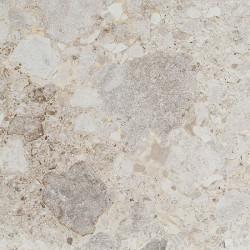 Płytki Fioranese Frammenta Bianco 60,4x60,4 Lucidato Gat.1