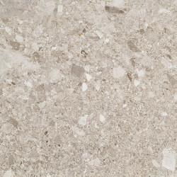 Płytki Fioranese Frammenta Grigio Chiaro 60,4x120,8 Lucidato Gat.1