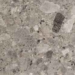 Płytki Fioranese Frammenta Grigio Scuro 60,4x120,8 Lucidato Gat.1