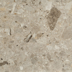 Płytki Fioranese Frammenta Beige 60,4x120,8 Naturale Gat.1