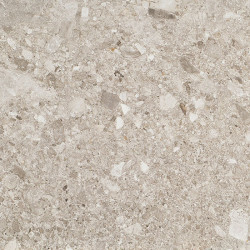 Płytki Fioranese Frammenta Grigio Chiaro 60,4x120,8 Naturale Gat.1
