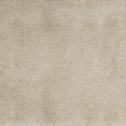 Płytki Fioranese Dot By Andrea Maffei Greige 120,8x120,8 Nat.Gat.1