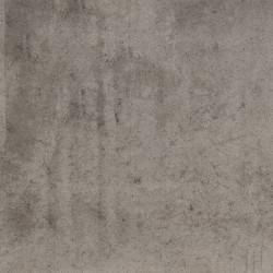 Płytki Fioranese Dot By Andrea Maffei Grigio Scuro 120,8x120,8 Nat.Gat.1