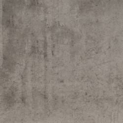 Płytki Fioranese Dot By Andrea Maffei Grigio Scuro 120,8x120,8 Luc.Gat.1