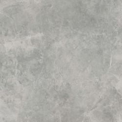 Flaviker Supreme Evo Grey Amani 120x120 Lux.Gat.1