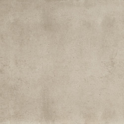 Płytki Fioranese Dot By Andrea Maffei Greige 120,8x120,8 Luc.Gat.1