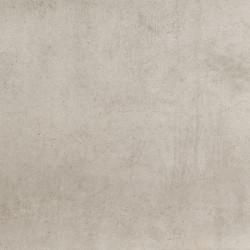 Płytki Fioranese Dot By Andrea Maffei Grigio Chiaro 60,4x60,4 Luc.Gat.1