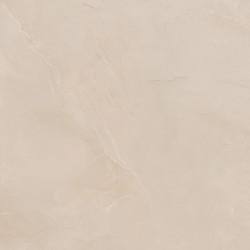 Płytki ABK Sensi Wide Sahara Cream 120x120 Lux Gat.1