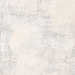 Płytki ABK Ghost Ivory 90x90 Rett.Gat.1