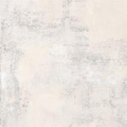 Płytki ABK Ghost Ivory 120x120 Rett.Gat.1