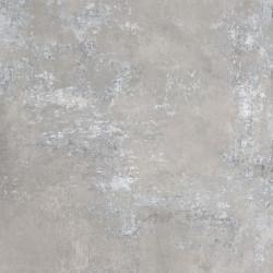 Płytki ABK Ghost Grey 120x120 Rett.Gat.1