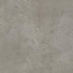 Flaviker Hyper Grey 120x120 Rett.Gat.1