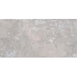 Płytki ABK Ghost Grey 120x270 Rett.Gat.1