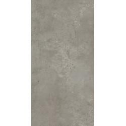 Flaviker Hyper Grey 60x120 Rett.Gat.1