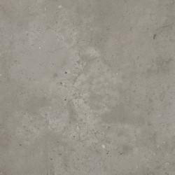 Flaviker Hyper Grey 60x60 Rett.Gat.1