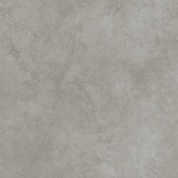 Flaviker Hyper Silver 120x120 Rett.Gat.1