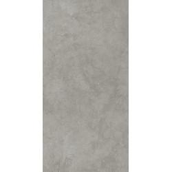Flaviker Hyper Silver 60x120 Rett.Gat.1