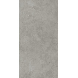 Flaviker Hyper Silver 60x120 Lapp.Rett.Gat.1
