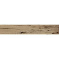 Flaviker Nordik Wood Gold 20x120 Rett.Gat.1