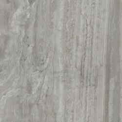 Płytki Flaviker Navona Grey Vein 120x120 Rett.Gat.1