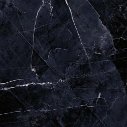 Płytki Emil Ceramica Tele di Marmo Revolution Calacatta Black 90x90 Lapato Gat.1