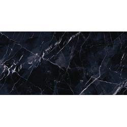 Płytki Emil Ceramica Tele di Marmo Revolution Calacatta Black 60x120 Naturale Gat.1