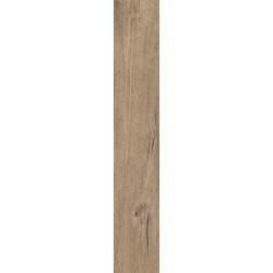 Flaviker Cozy Brown 20x120 Rett.Gat.1