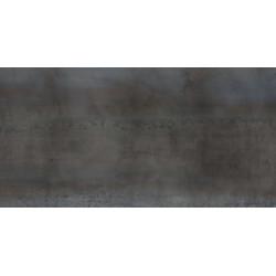 Płytki Ergon Metal Style Calamine 60x120 Rett.Gat.1
