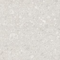 Płytki Ergon Lombarda Bianco 90x90 Lapato Rett.Gat.1