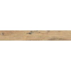 Płytki Emil Ceramica Millelegini Scottish Oak 20x120 Naturale Rett.Gat.1