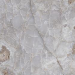 Płytki Emil Ceramica Tele di Marmo Reloaded Onice Klimt 90x90 Lappato Gat.1